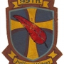 patch 95th bomb group